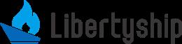 株式会社Libertyship